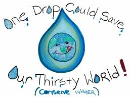 best ideas about save earth posters what can you water conservation poster contest water department