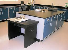 trespa phenolic resin countertops