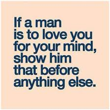 Wise Quotes About Love Classy Wisdom Quotes About Love Wise Quotes About Love Image Quotes At