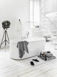 Badezimmer Ablage Keramik Slagerijstok