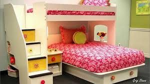 Smart Bedroom Furniture Berg Furniture Smart And Innovative Space Savers For Kids