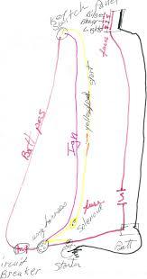 marine navigation lights wiring diagram wiring diagram navigation light wiring using