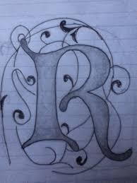 Tattoo Template Unique 44 Letter R Designs For Tattoos Letter R Designs Tattoos For