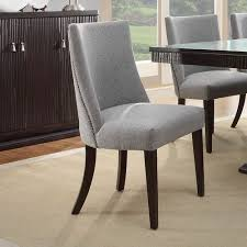 woodbridge home designs chicago side chair find this pin and more on dining chairs