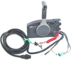 yamaha remote control wiring diagram solidfonts yamaha 703 remote control wiring diagram nilza net