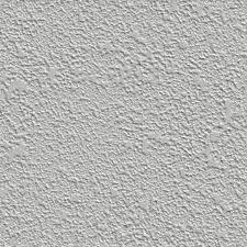 image of sanding textured walls