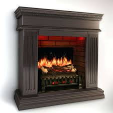 large image for charmglow electric fireplace not heating eastern black walnut heater element