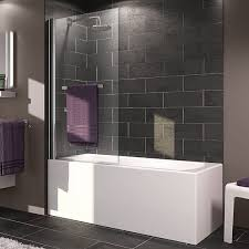 <b>Шторка</b> на <b>ванну Huppe</b> X1 131601.092.321 купить в магазине ...