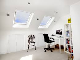 gallery spelndid office room. Most Visited Ideas Featured In Attic Room With Best Conversions Design Gallery Spelndid Office E