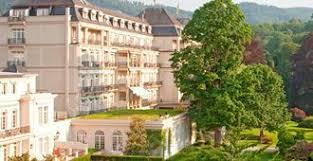 Отели рядом с Museum Frieder Burda (<b>Баден</b>-<b>Баден</b>) - KAYAK