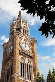 Wir empfehlen ihnen, touren für rajabai clock tower frühzeitig zu buchen, um sich einen platz zu sichern. Icons The Rajabai Clock Tower Beautiful Homes