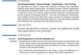 Online Resume Maker Free Download Resume Acceptable Online Resume Maker Free Download Acceptable 19