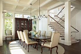 oval rugs for dining room rug designs part 3