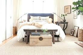 how big is 8x10 rug rug under king bed bedroom comforters and bedspreads ruffle bedspread aqua