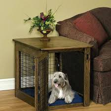 wooden dog crates crate cover uk