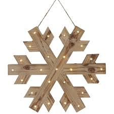 snowflake lights string led snowflake lights outdoor snowflake garland snowflake icicle lights outdoor outdoor snowman