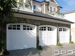 coastal garage doors25 best Garage doors images on Pinterest  Carriage house garage