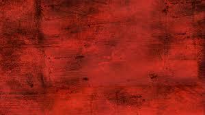 dark red background texture. Plain Dark 1500x1217 Free Textured Backgrounds  PhotoLuminary On Dark Red Background Texture S