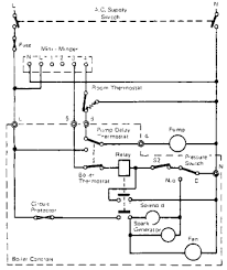 boiler wiring diagram boiler image wiring diagram wiring diagram for a boiler the wiring diagram on boiler wiring diagram