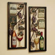 Wine Themed Kitchen Similiar Wine Themed Decor Accessories Keywords