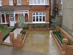 Small Picture landscape front garden ideas uk Google Search Garden