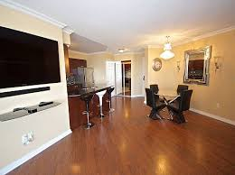 Captivating The Over 1400 Sq Ft 3 Bedroom Condo For Sale In Mississauga Square One  About 3 Bedroom Mississauga Ideas
