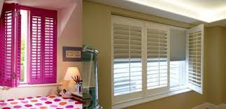 light blocking blinds. For Young Children, Who Need To Nap In The Day, As Well Night Or Shift Workers Rest At Various Times, Having Even A Fraction Of Light Can Be Blocking Blinds L