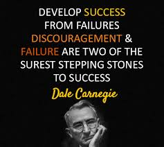 Dale Carnegie Quotes Stunning Dalecarnegiequotes Ignore Limits