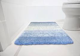 ultra plush bath rug 0
