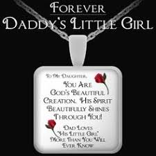 Daddy\'s Little Girl Quotes Awesome 48 Best Daddy Images On Pinterest Thoughts Dad Quotes And Daddy