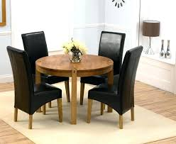 Small black dining table Folding Black Kitchen Table With Chairs Small Round Dining Table Set Catchy Small Black Dining Table And Saethacom Black Kitchen Table With Chairs Dining Table Black Dining Table