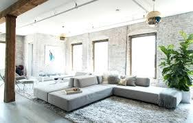 west elm furniture review. West Elm Furniture Review Sofa Reviews Outdoor F