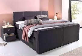 45 Luxus Von Schlafzimmer Grau Rosa Planen Woodestick