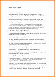 Sample Resume For Fresher Accountant Lovely First Job Resume