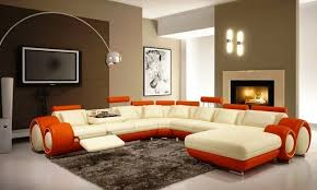 colors to paint living roomBest 25 Living Room Colors Ideas On Pinterest Paint Color For Top