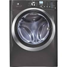 electrolux washer reviews. Electrolux Uch Titanium Energy Star Washer Parts Stackable With Steam Cycle Front Load Appliances Washing Machine North Pressure And Dryer Reviews Rated Tag
