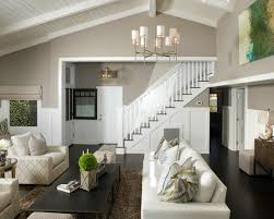 painting ideas for rooms with high ceilings. affordable living room paint ideas high ceilings euskalnet with ceiling room. painting for rooms e
