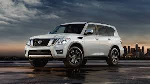 2018 nissan kicks usa. contemporary 2018 2018 nissan armada fullsize suv in white to nissan kicks usa