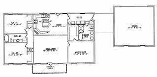 popsicle stick house plans free best of 18 awesome house floor plan creator