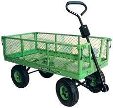 garden wagon wheels garden cart wheels garden wagon wheels easy pieces garden carts and wagons garden garden wagon