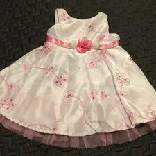 Jade Mackenzie Dresses Girls Camo Madelyn Dress Poshmark