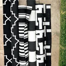 6x9 outdoor rugs 6x9 indoor outdoor area rugs