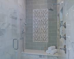 bathroom cabinets san diego. San Diego Robeson Design Bathroom Traditional With Custom Built-in Wall Unit Vanity Bases Base Molding Cabinets