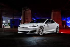 We did not find results for: Tesla Model S Gallery Adv 1 Wheels