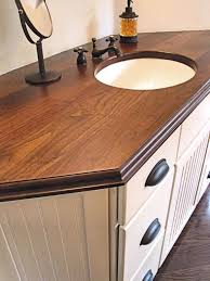 walnut custom wood countertops butcher block kitchen with remodel 21