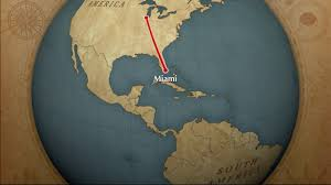 Animated Travel Map How To Use Animated Travel Map Backgrounds In Imovie