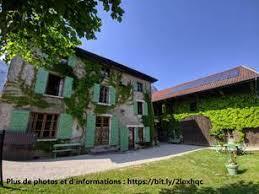 vente maison 220 m² crolles 38920 650 000