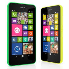nokia phones touch screen price list. image result for nokia lumia 630 nokia phones touch screen price list o