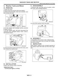 subaru headlight wiring diagram on subaru images free download Hino Wiring Diagram subaru headlight wiring diagram 8 hino headlight wiring diagram 2009 subaru legacy engine compartment diagram hino truck wiring diagram