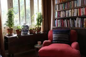 anthropologie style furniture. Patina Farm Anthropologie! Hello Lovely Anthropologie Style Furniture R